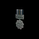 ETF2L Highlander Division 1 Silver Medal