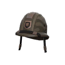 Tacky Unusual Commando Elite