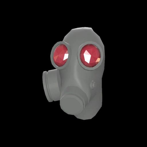 D-eye-monds