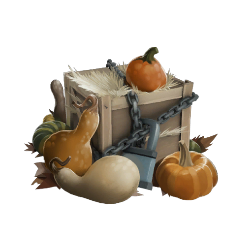 tf2 how to get more itens