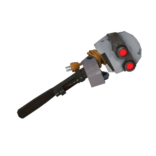 how to get strange botkiller weapons in tf2