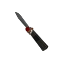 Blood Botkiller Knife Mk.I