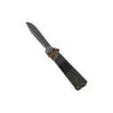 Diamond Botkiller Knife Mk.I