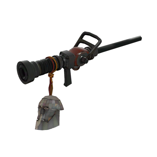 how to find tf2 weapons