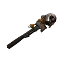 Sufficiently Lethal Rust Botkiller Wrench Mk.I