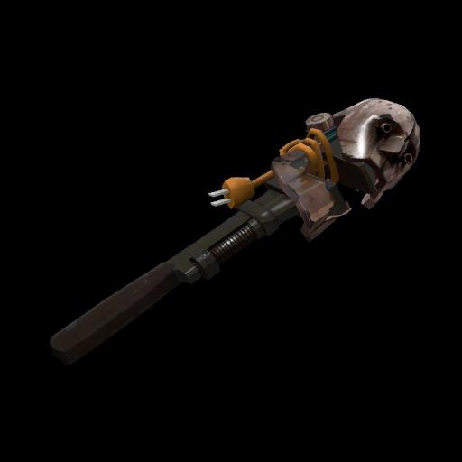 Rust Botkiller Wrench Mk.I