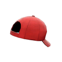 """The GameBro Cap"""