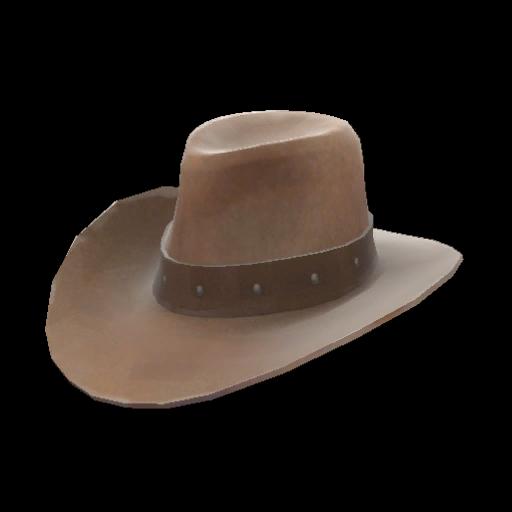 [Sorteo Gratuito] 2 hats