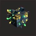 Smissmas 2015 Mystery Gift