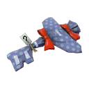 Self-Made A Random Robo Community Crate Key Gift