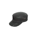 Unusual Grenadier's Softcap