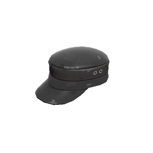 Grenadier's Softcap