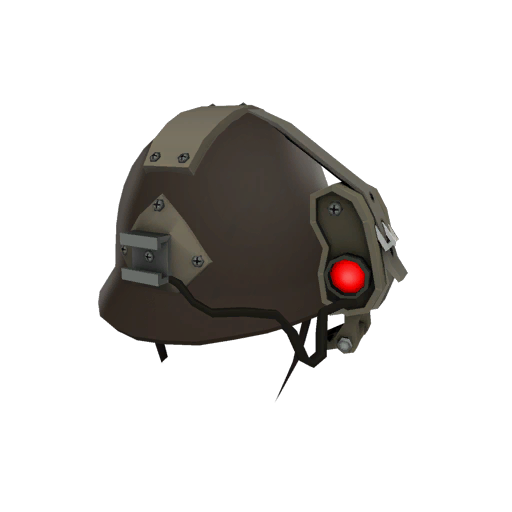 Schema Cross-Comm Crash Helmet