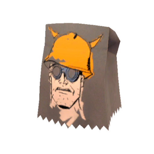 Engineer Mask