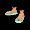 Aqua Flops #8894