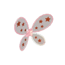 IMAGE(http://media.steampowered.com/apps/440/icons/heavy_fairy_wings.0b62ab9967da9e5c81e66034500e4a1650bf3e61.png)