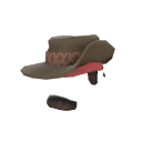 IMAGE(http://media.steampowered.com/apps/440/icons/heavy_mustachehat.5399bd9c7c1967c44dfa9e89f6eb45cb40de185f.png)