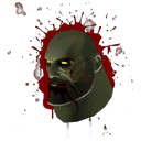 IMAGE(http://media.steampowered.com/apps/440/icons/heavy_zombie.a8924462e7fec2f12c27b944dab817fe1a4ef5cf.png)