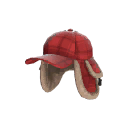"""Canadian Summer Hat"""