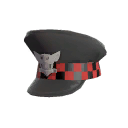 Chief Constable