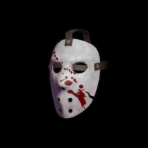 The Face Plante