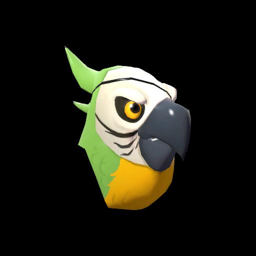Mann-Bird of Aberdeen