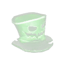 Haunted Haunted Hat