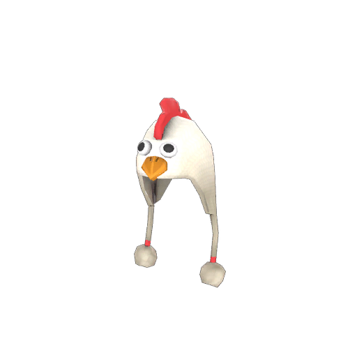 Birdie Bonnet