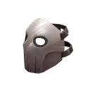 Sharp Mad Mask