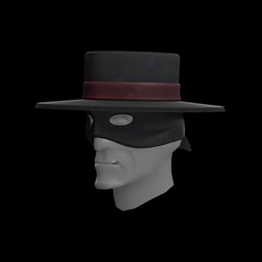 Unusual Murderer's Motif