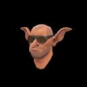 Strange Goblineer
