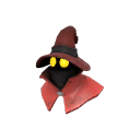 Seared Sorcerer