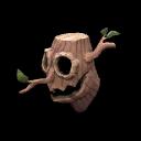 The Treehugger