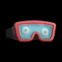 Eyequarium