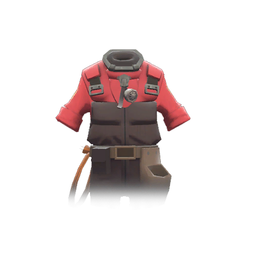 Rocket Operator