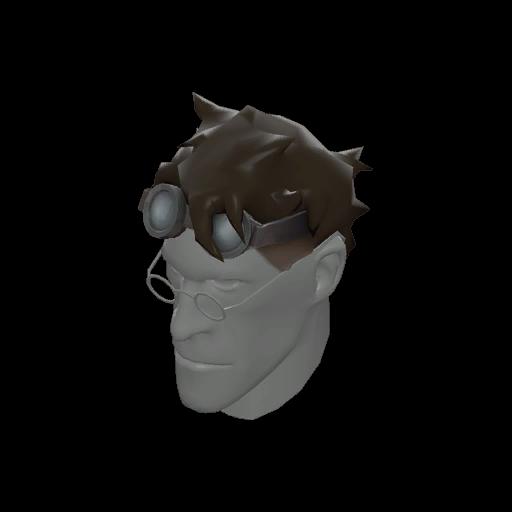 Das Maddendoktor