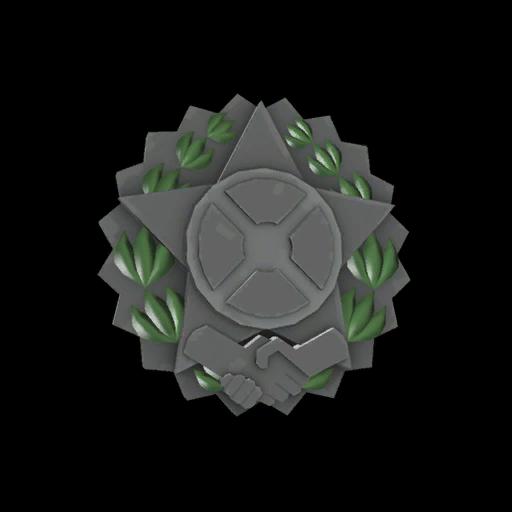 FBTF Cup 6v6 Barts Rimet Participant