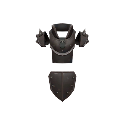 Dark Age Defender