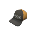 Mann Co. Online Cap