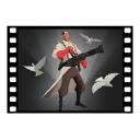 Taunt: The Meet the Medic