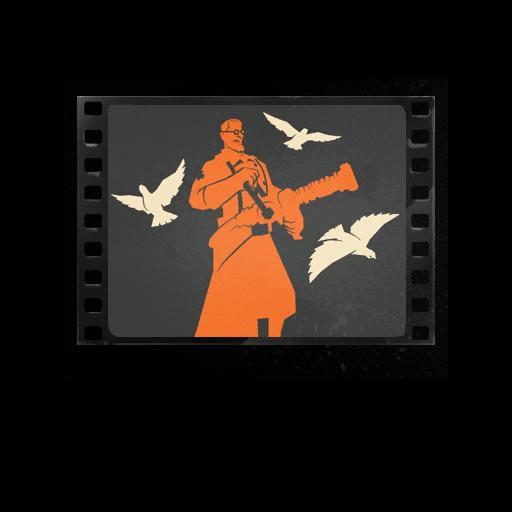 """""""The Reichenbach Hero"""""""