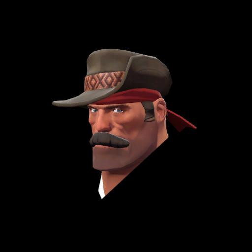Soviet Gentleman