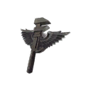 Operation Mecha Engine Badge
