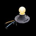 Quality 6 Pristine Robot Brainstorm Bulb (5701)