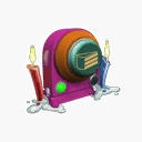 IMAGE(http://media.steampowered.com/apps/440/icons/noisemaker_birthday.61e6f52491f82cbbf8101f3be5981c9d5fc83f3f.png)