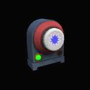 Noise Maker - Fireworks