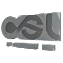 OSL.tf Participant
