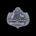 OWL 10 Premier Division Participant