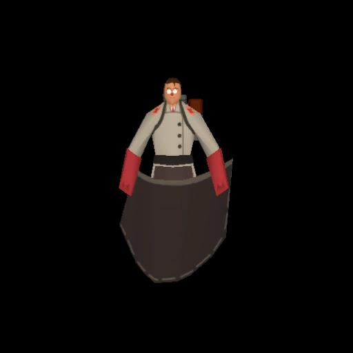 Pocket Medic