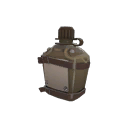 Quality 6 Power Up Canteen (489)